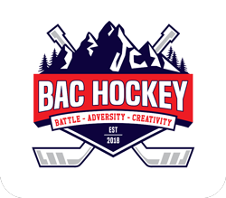 BAC Hockey