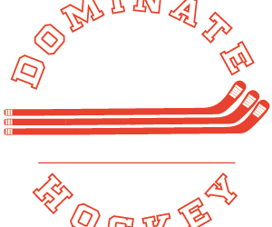 Dominate Hockey – BAC Hockey