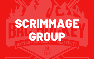Scrimmage Group